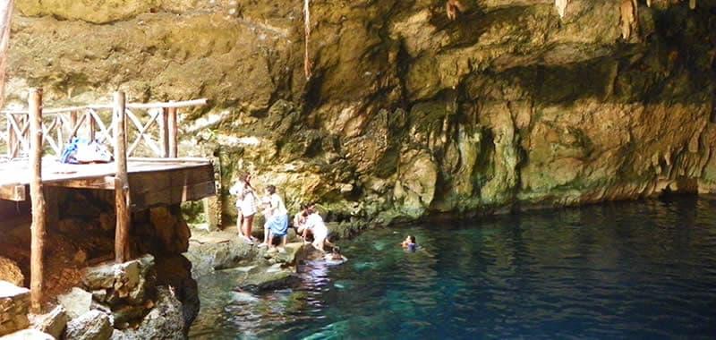 cenotes de cuzama, cenotes yucatan, cenotes, chelentun, chak-zinik-che, bolom-chojol