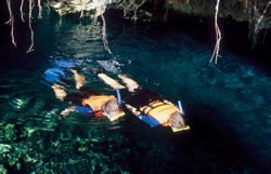 tur jungla maya, all tour native, tur cenotes