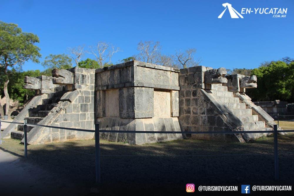 Patrimonio cultural de yucatan yahoo dating 6